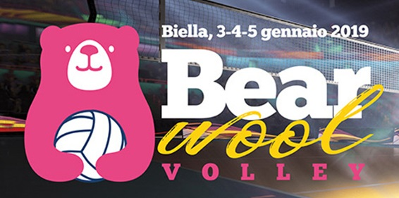 Bear-Wool-Volley-XV-edizione